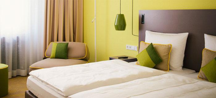 Cetpm institut an der hochschule ansbach ihr partner f r for Wuppertal design hotel