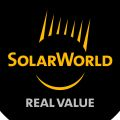 Solar World Industries Sachsen GmbH