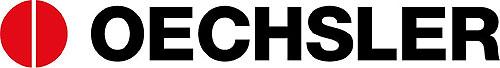 Logo OECHSLER AG