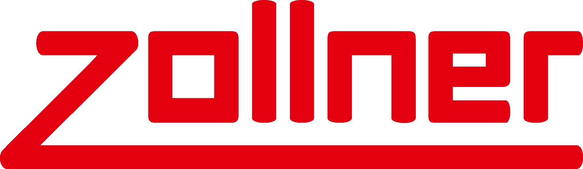 Logo Zollner Electronics GmbH