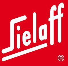 Logo Sielaff GmbH & Co. KG