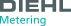 Logo Diehl Metering GmbH