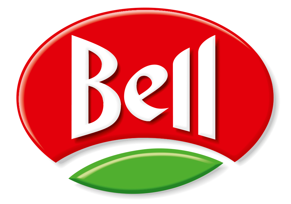 Logo Bell Deutschland GmbH & Co. KG