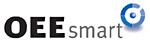 Logo OEEsmart