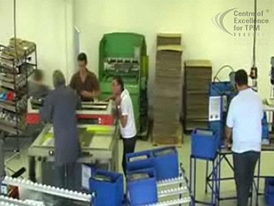 https://www.cetpm.de/wissenspool.videos2.html?oeffneVideoID=20&width=460&height=233