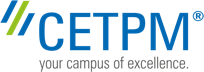 CETPM | your campus of excellence