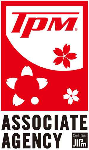 JIPM Associate Agency