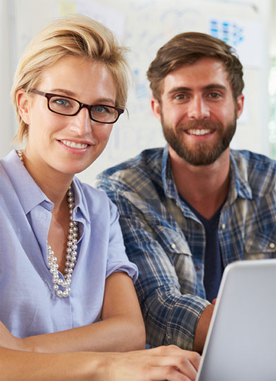 Sie sind Spezialist oder Fachkraft und wollen erfolgreicher Problemlöser und Verbesserungsexperte werden?