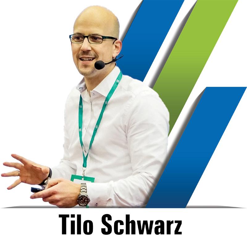 Tilo Schwarz