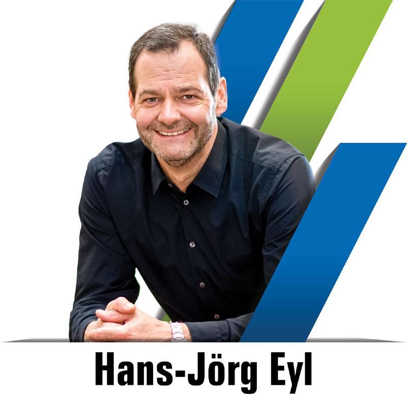 Hans-Jörg Eyl