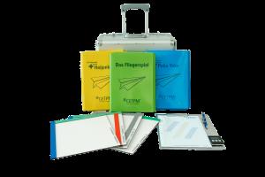 Lean Production Lern-Kit