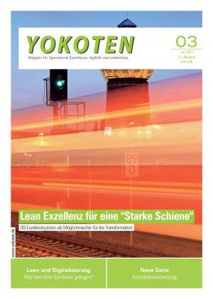 Yokoten 2021/03 - Print