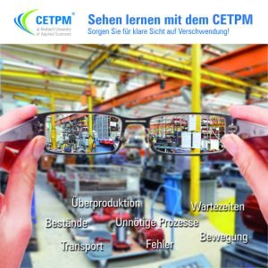 CETPM-Displaytuch