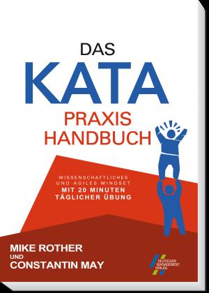 Das KATA Praxishandbuch