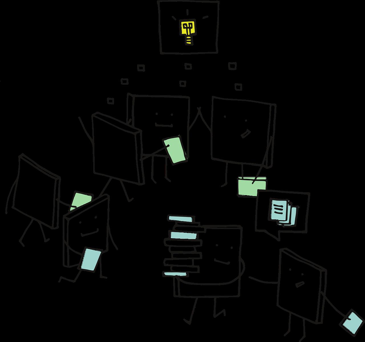"""Bild von <a href=""""https://pixabay.com/de/users/manfredsteger-1848497/?utm_source=link-attribution&amp;utm_medium=referral&amp;utm_campaign=image&amp;utm_content=3702056"""">Manfred Steger</a> auf <a href=""""https://pixabay.com/de/?utm_source=link-attribution&amp;utm_medium=referral&amp;utm_campaign=image&amp;utm_content=3702056"""">Pixabay</a>"""